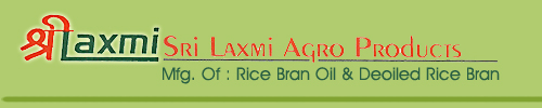 rice bran, deoiled rice bran, rice bran oil, crude oil, polished rice, wheat bran, wheat, rice oil, wheat flour