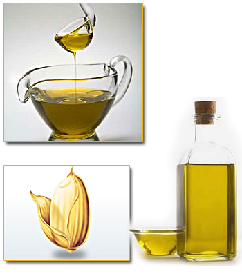 deoiled rice bran, rice bran oil, crude oil, rice oil